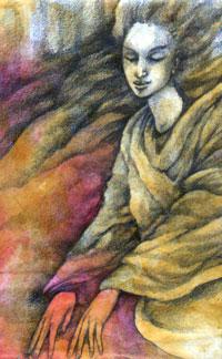1990-pencil-woman.jpg