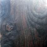 wood-groyne