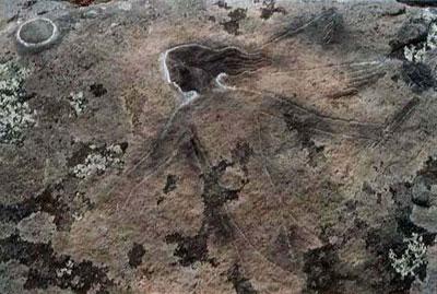 Nadalian's Rock of Fairies