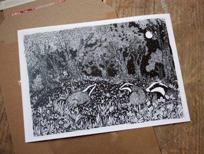 badger-print-packaging
