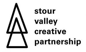 Stour Valley Creative Partnership