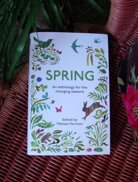 Spring Anthology